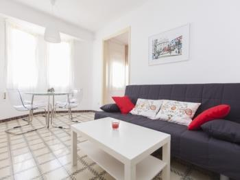 Beautiful apartment located in the city centre nea